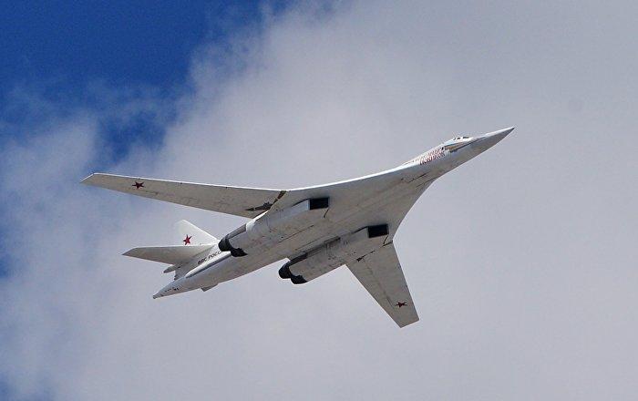 us-envoy-calls-russian-tu-160-strategic-bombers-in-venezuela-museum-pieces