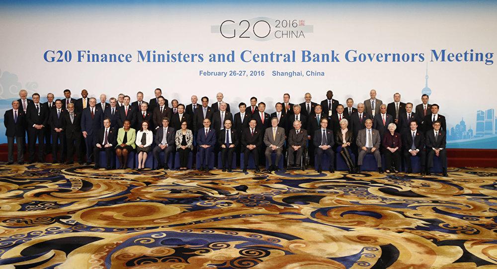 Brics Ndb Chinese Govt Sign Agreement Setting Shanghai As Banks