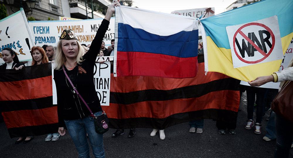 russian attitudes toward ukraine mail