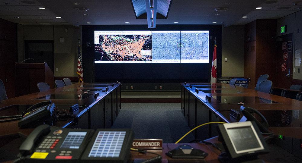 1u1 control center