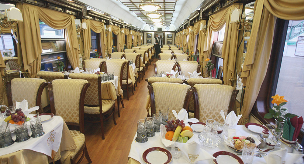 golden eagle restaurant - HD3000×1998