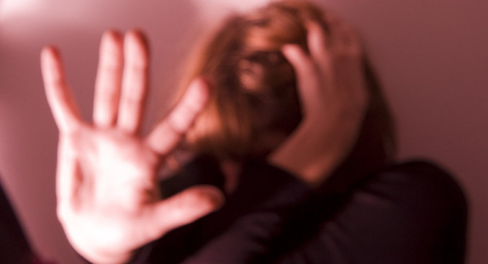 Clear legal basis needed to combat violence against women