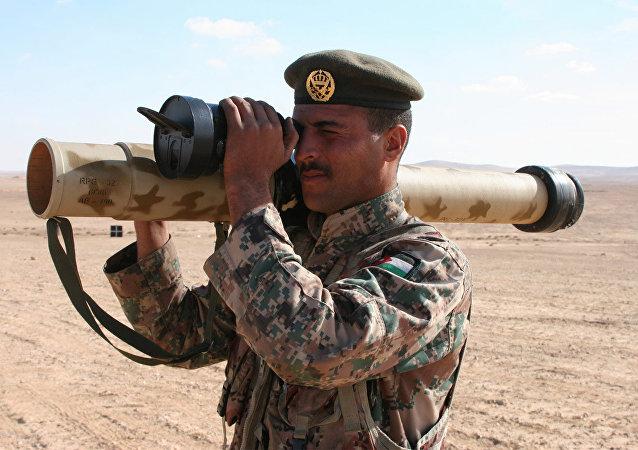 RPG-32