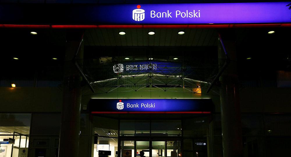 EC Sues Poland For Failure To Guarantee Larger Bank