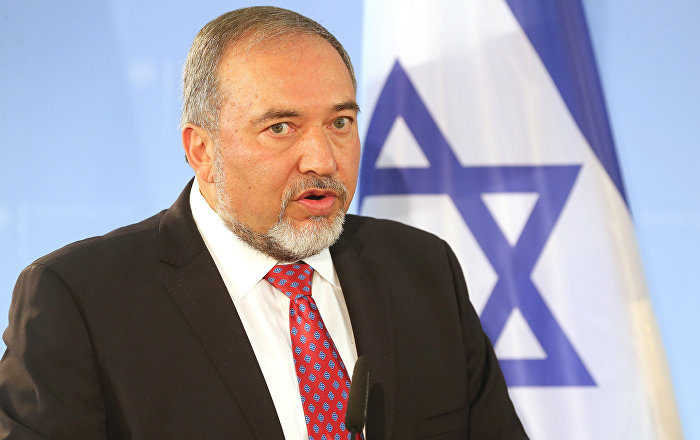 ex-israeli-defence-minister-briefed-palestinians-on-mideast-peace-plan-–-report