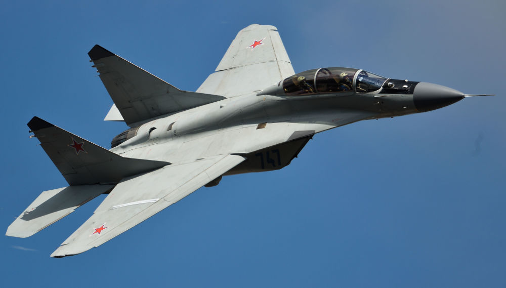 Ultimate Combat Team: 11 Hardcore Russian Weapons