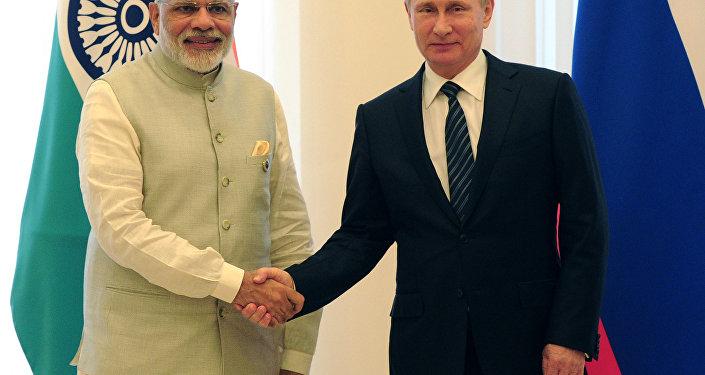 President Vladimir Putin visits Uzbekistan