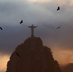Rio de Janeiro: Sugarloaf Mountain views