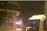 Car Bomb Strikes Van Province in Turkey on Wednesday August 17