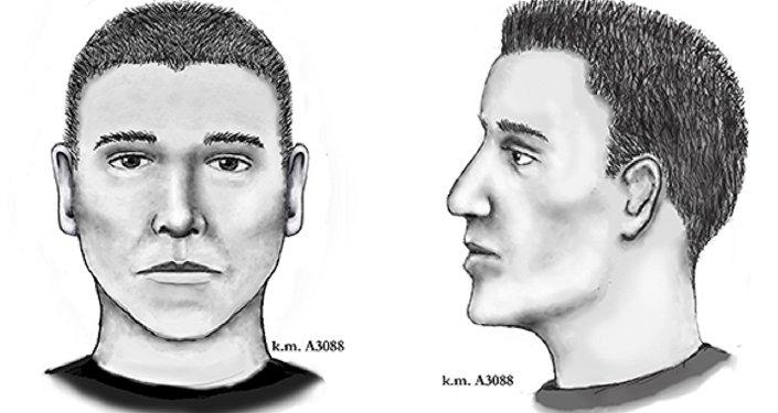 Serial Killer Strikes Again?  Person Found Dead Near Phoenix Maybe Latest Victim