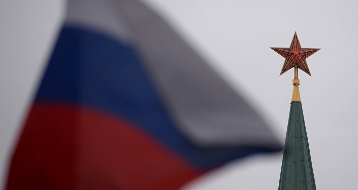 Russian Embassy Refutes Colombian Minister Remarks About Moscow Role in Inciting Violence