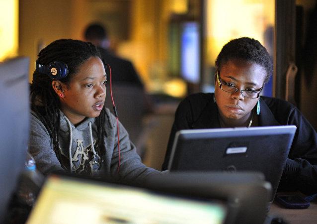 Minority Serving Institute Partnership Program