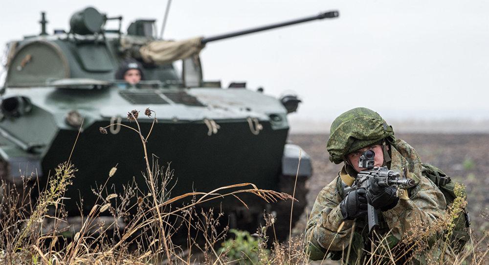 Ukraine says it will focus on reforms, not North Atlantic Treaty Organisation membership