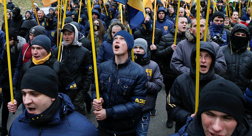 """Résultat de recherche d'images pour """"corps national ukraine"""""""
