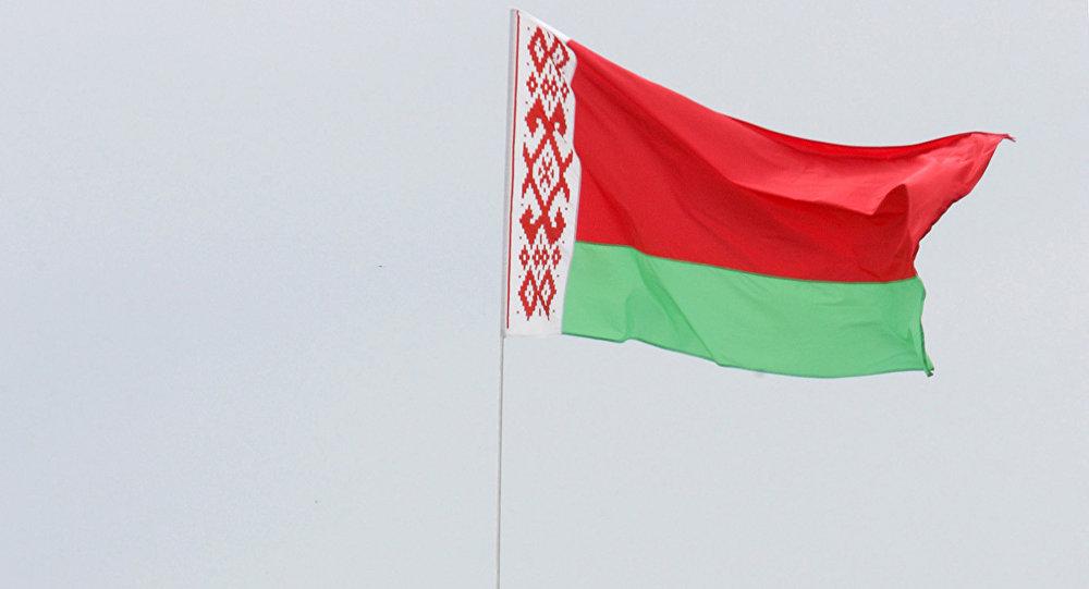 Belarus denies censorship reports