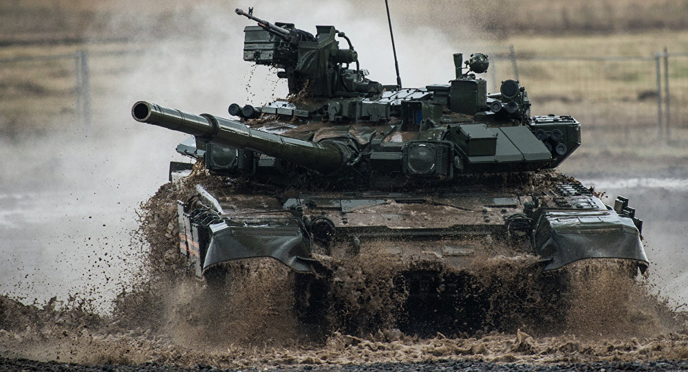 m1 abrams vs t 90 top us general admits russia has achieved tank