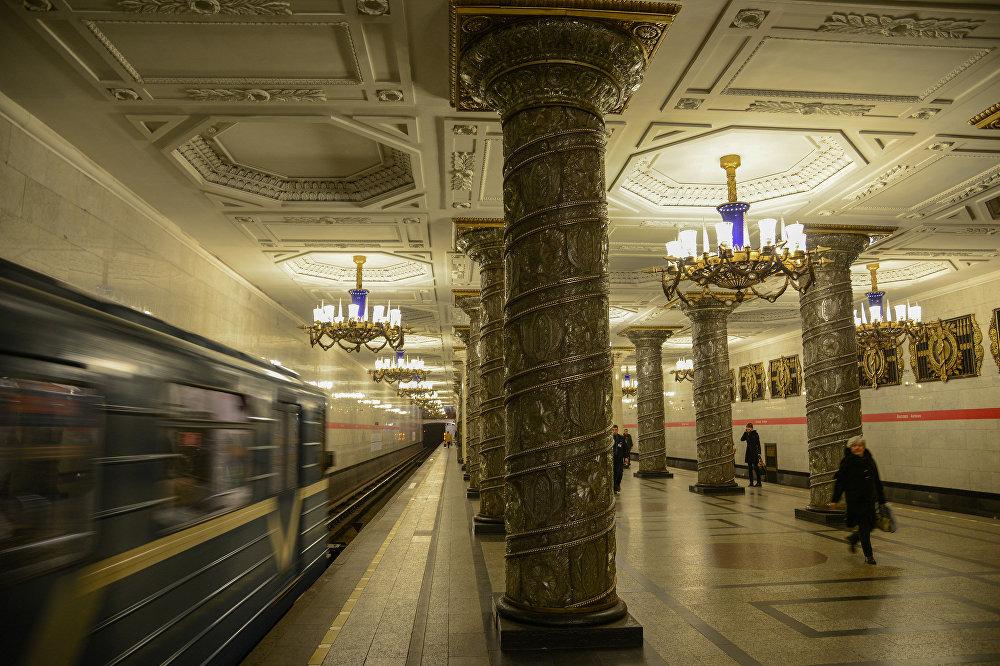 Картинки метро санкт-петербурга, поздравлением выпускникам класса
