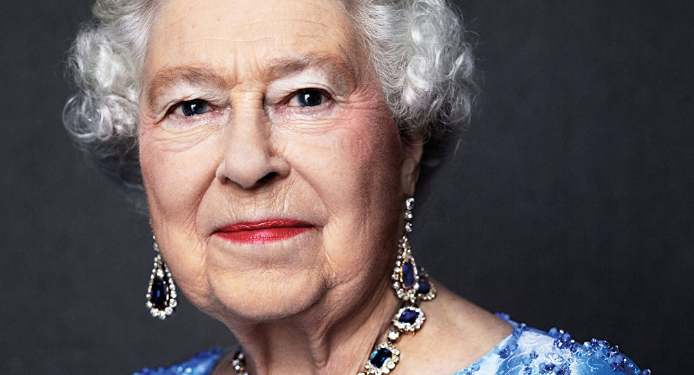 Big Boob Lingerie Company That Supplies Uk Monarch -9255