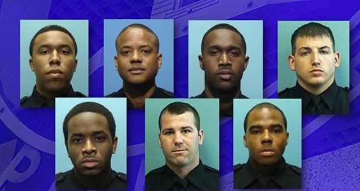 Another staged body cam leads to 43 more dropped Baltimore prosecutions