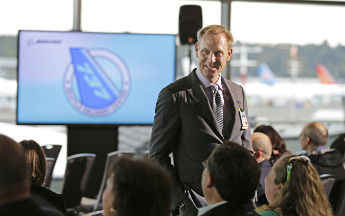 pentagon-clears-shanahan-of-preferential-treatment-toward-boeing