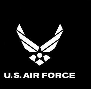 US Air Force Emblem