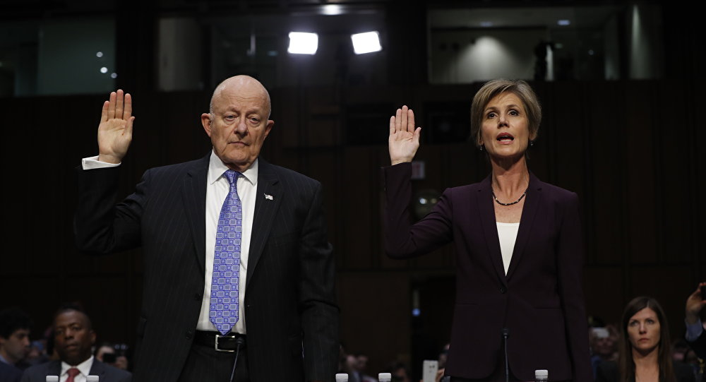 Image result for cartoon clapper and yates