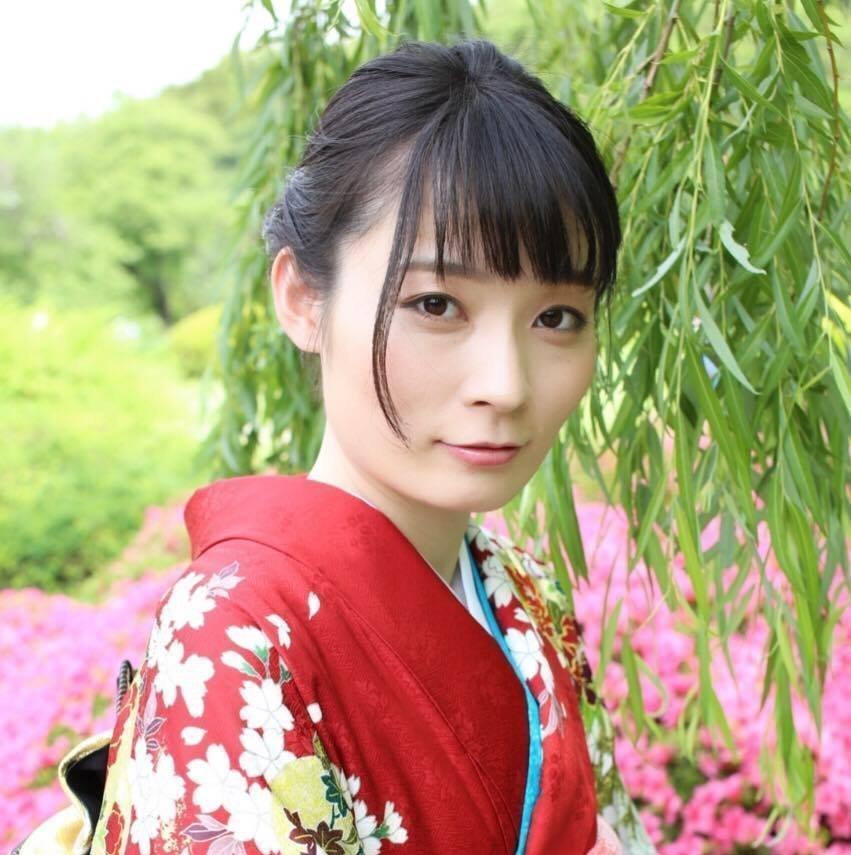 Takebe Tomoko