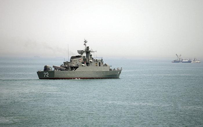 analyst-on-why-iran-controlled-strait-of-hormuz-remains-uss-weak-spot