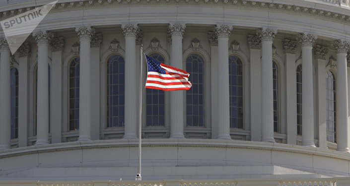 US Congress jeopardises Iran deal implementation - Iranian American Council