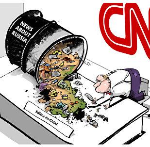 Data dump