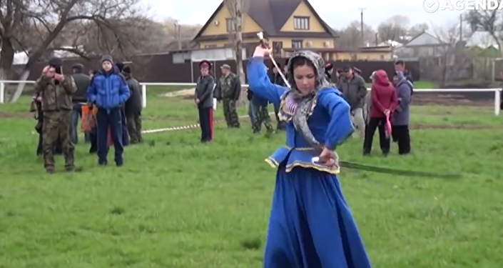 Kazachka