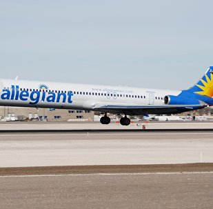 USA (ALLEGIANT AIR) [CC BY-SA 2.0 (http://creativecommons.org/licenses/by-sa/2.0)], via Wikimedia Commons
