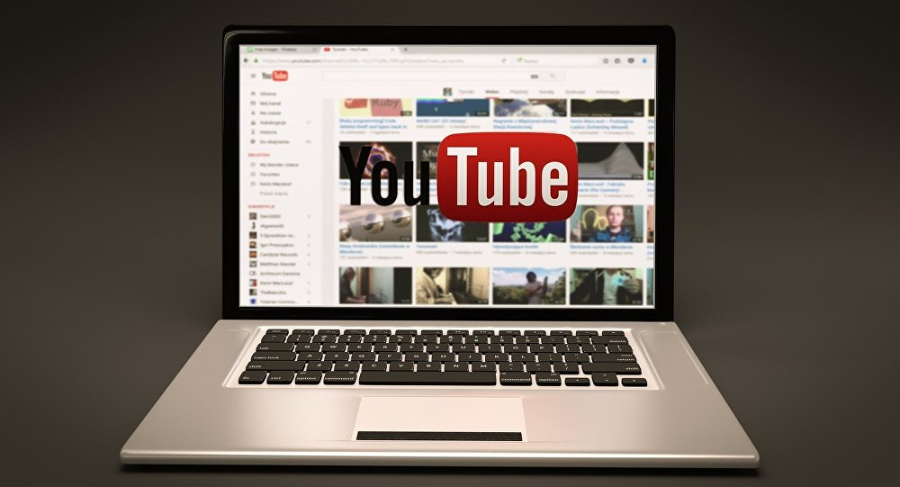 YouTube's In-App Direct Messaging And Sharing Features; Now Globally Available