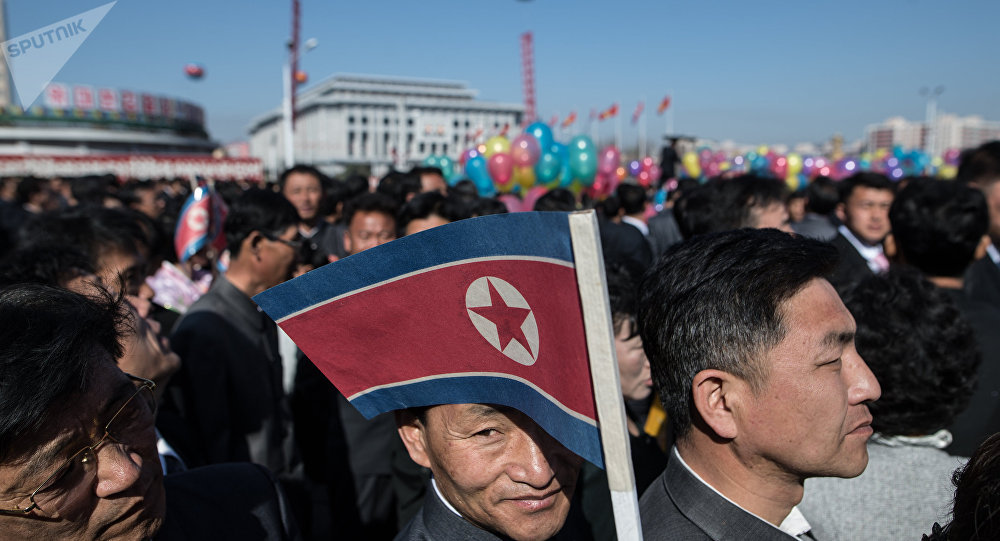 What Can Be Done About North Korea?
