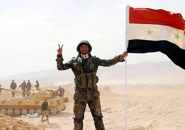 Resultado de imagem para Deir-ez-Zor