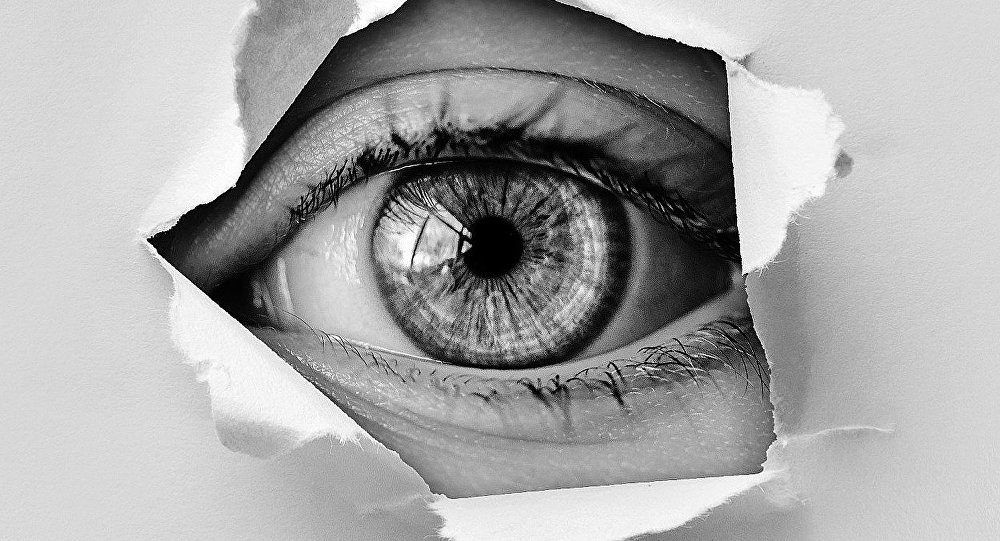 MI6, MI5 & GCHQ in court over mass surveillance practices