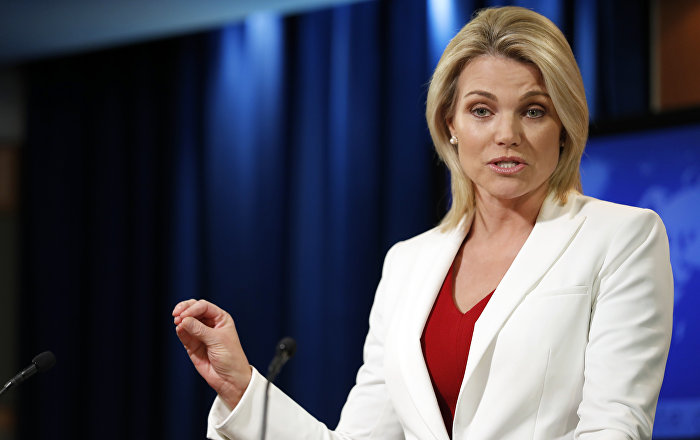 trump-considers-state-dept-spokesperson-nauert-for-us-envoy-to-un-–-reports