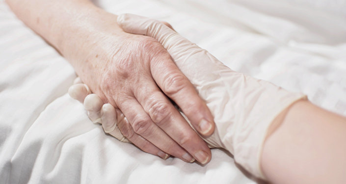 Netherlands Starts First-Ever Judicial Proceeedings for Breach of Euthanasia Law