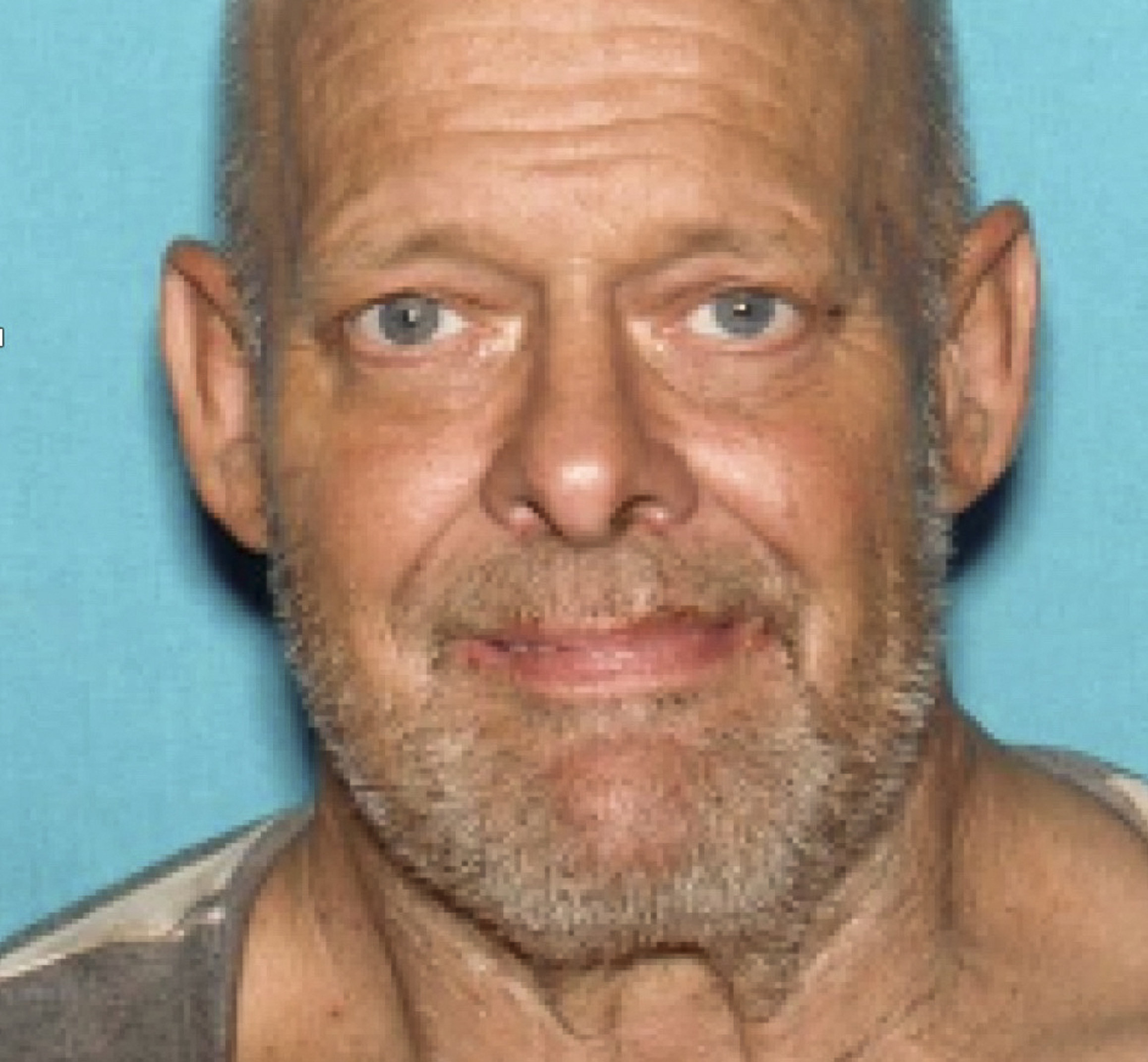 Las Vegas Shooter's Laptop Was Missing Hard Drive