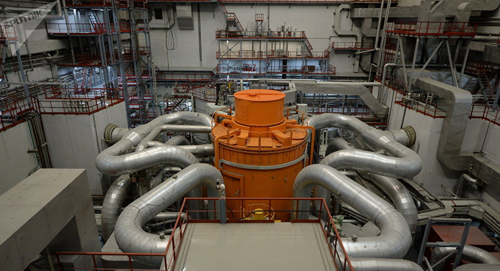 tolerant fuel scientists learn to boost nuclear reactor safety
