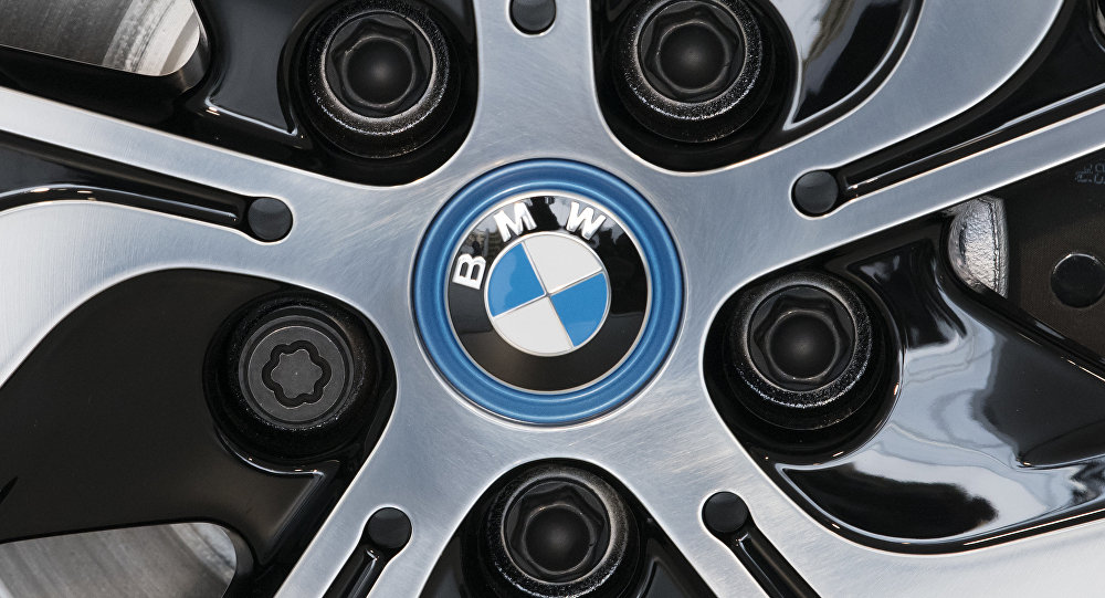Get Em While They Re Hot Bmw Recalling Over One Million Vehicles