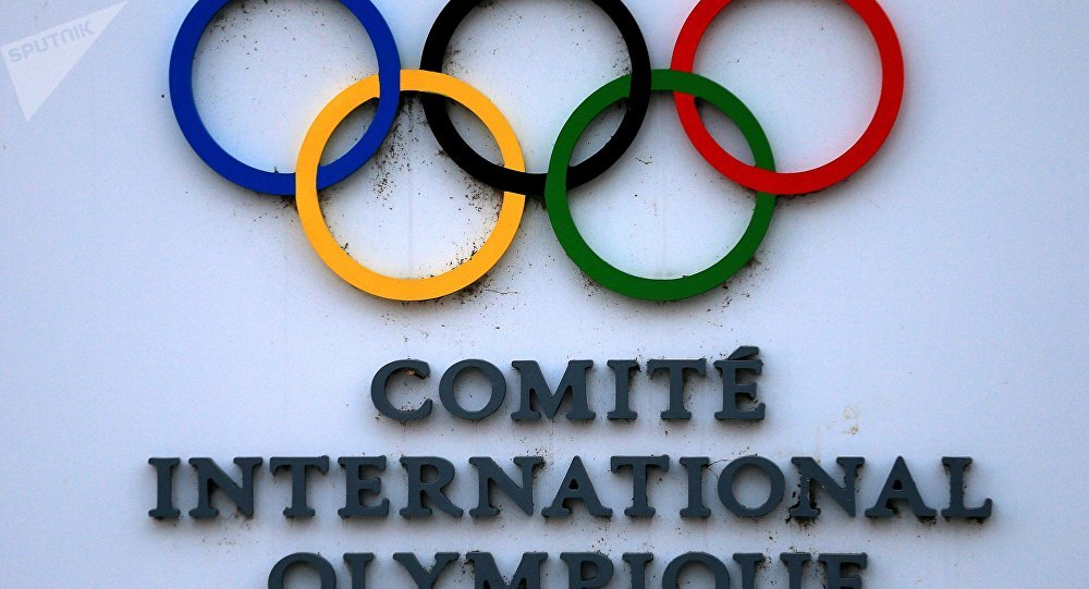 Russian doping scandal looms over Winter Olympics