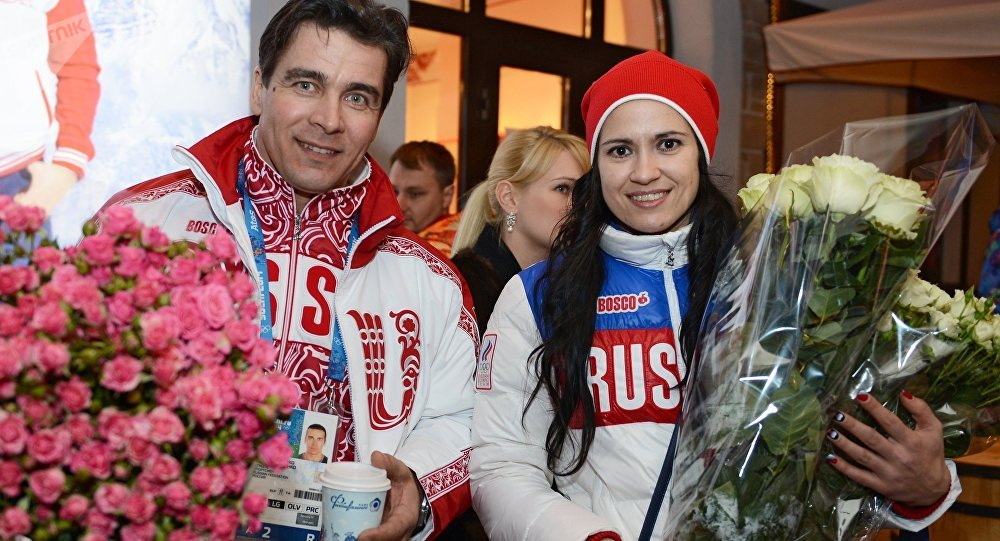 International Olympic Committee publishes Russian athlete kit rules for 2018 Games