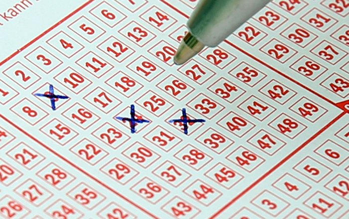 lotteries-are-really-a-'disguised'-form-of-taxation-professor