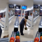 Strike? Brazilian Bowler Doesn't Know Her Own Strength