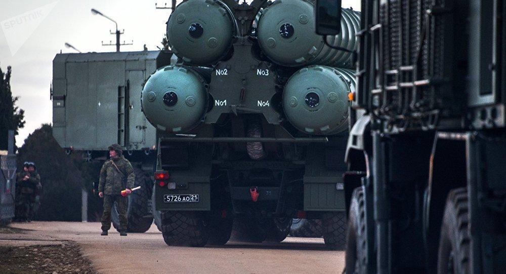 """Résultat de recherche d'images pour """"Turkey, S400 Triumf Air Defense System, Trump"""""""