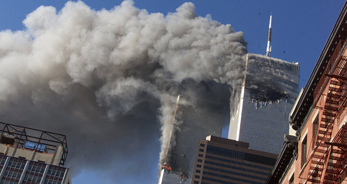 Lawmakers Ask US Attorney General to Release Secret Docs on Suspected Saudi Role in 9/11