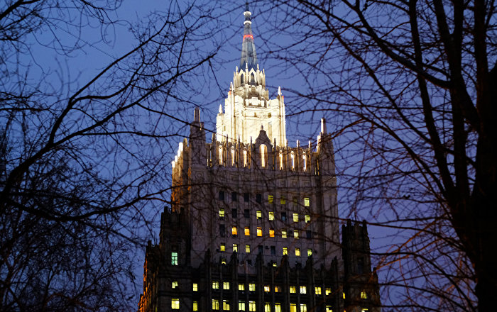 moscow-condemns-creation-of-kosovo-army-as-gross-violation-of-un-resolution