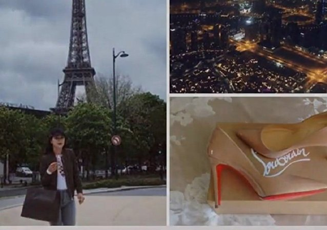 Cocaine dealer's poser girlfriend gave away secret DRUG RING with luxury Instagram pics