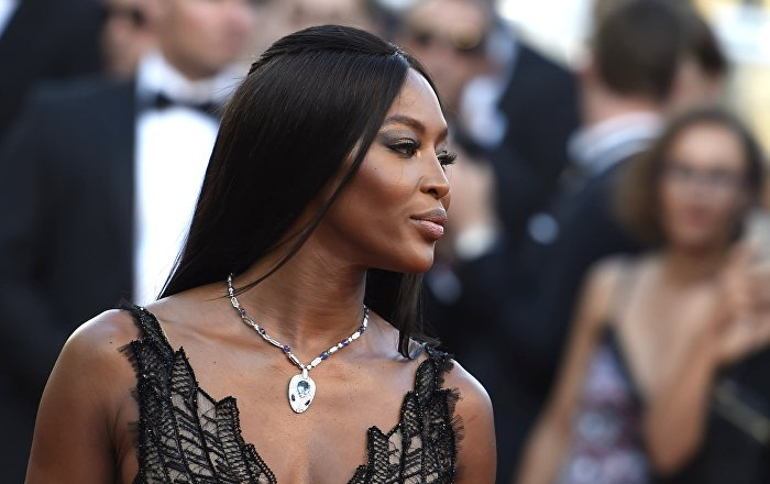 naomi-campbell-says-'certain-country'-declined-her-campaign-because-she-is-black